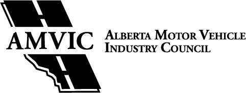 Alberta Motor Vehicle Industry Council company