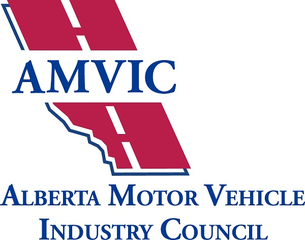 Amvic logo alberta motor vehicle industry council for Alberta motor vehicle registration