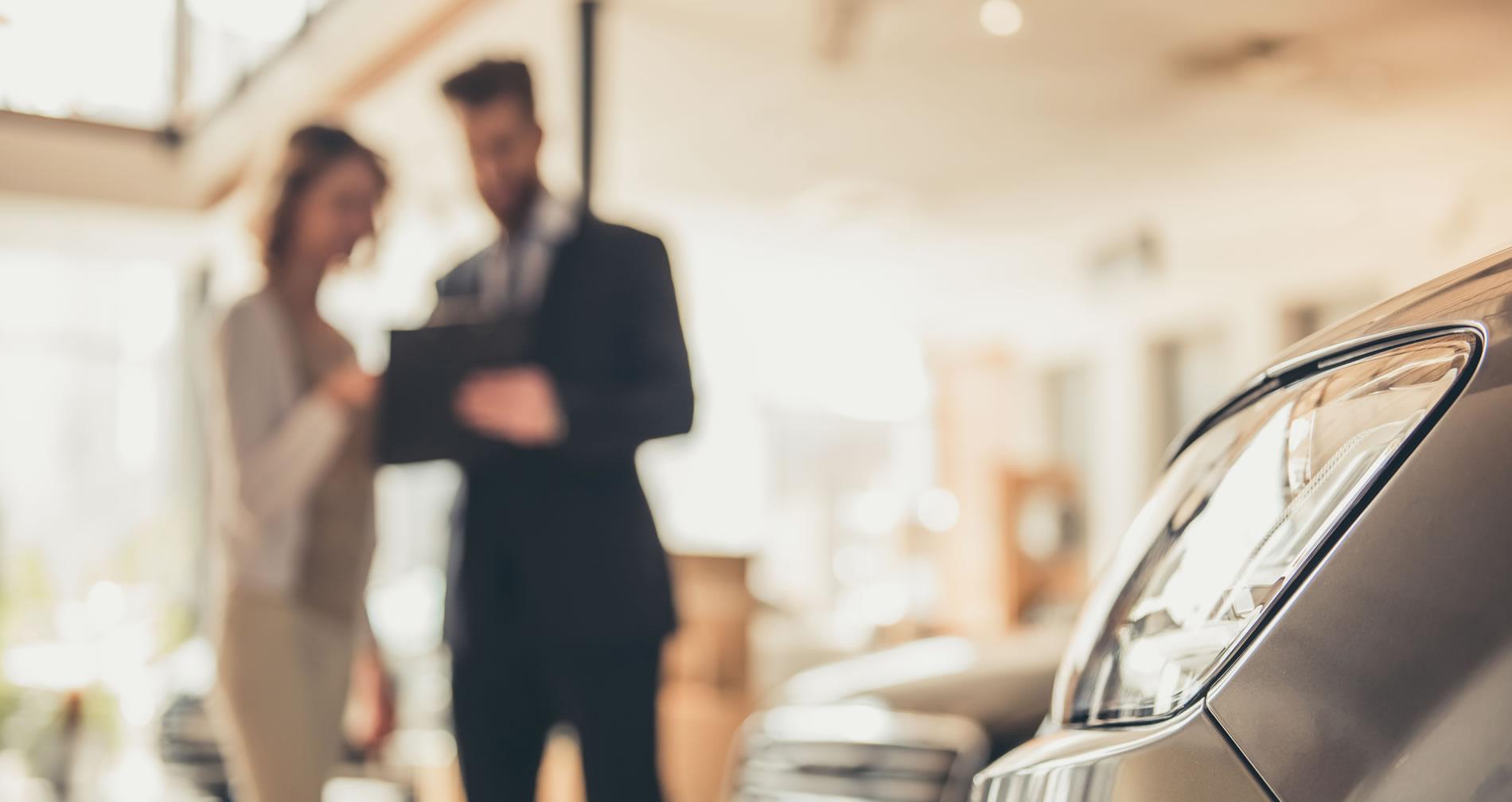 ผลการค้นหารูปภาพสำหรับ Annual fee per vehicle act